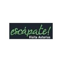 Escápate Asturias